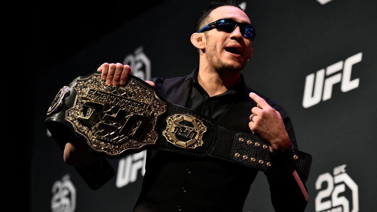 UFC 249 cuotas, apuestas, selecciones, predicciones