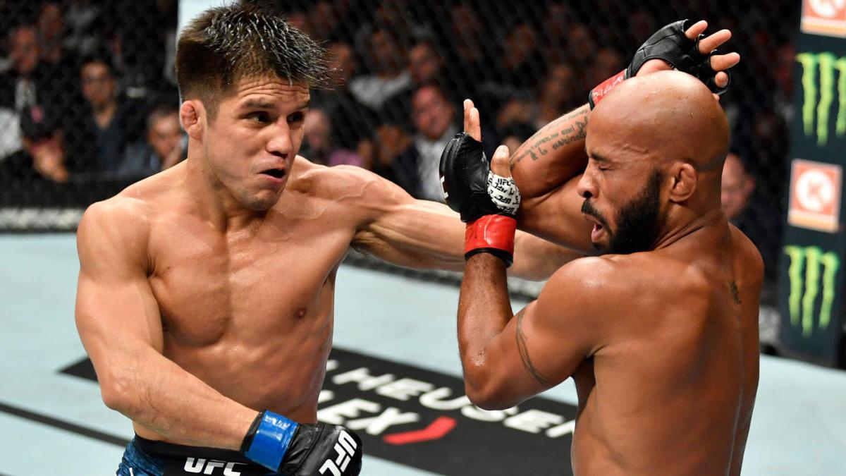 UFC 249 cuotas, predicciones, selecciones, apuestas