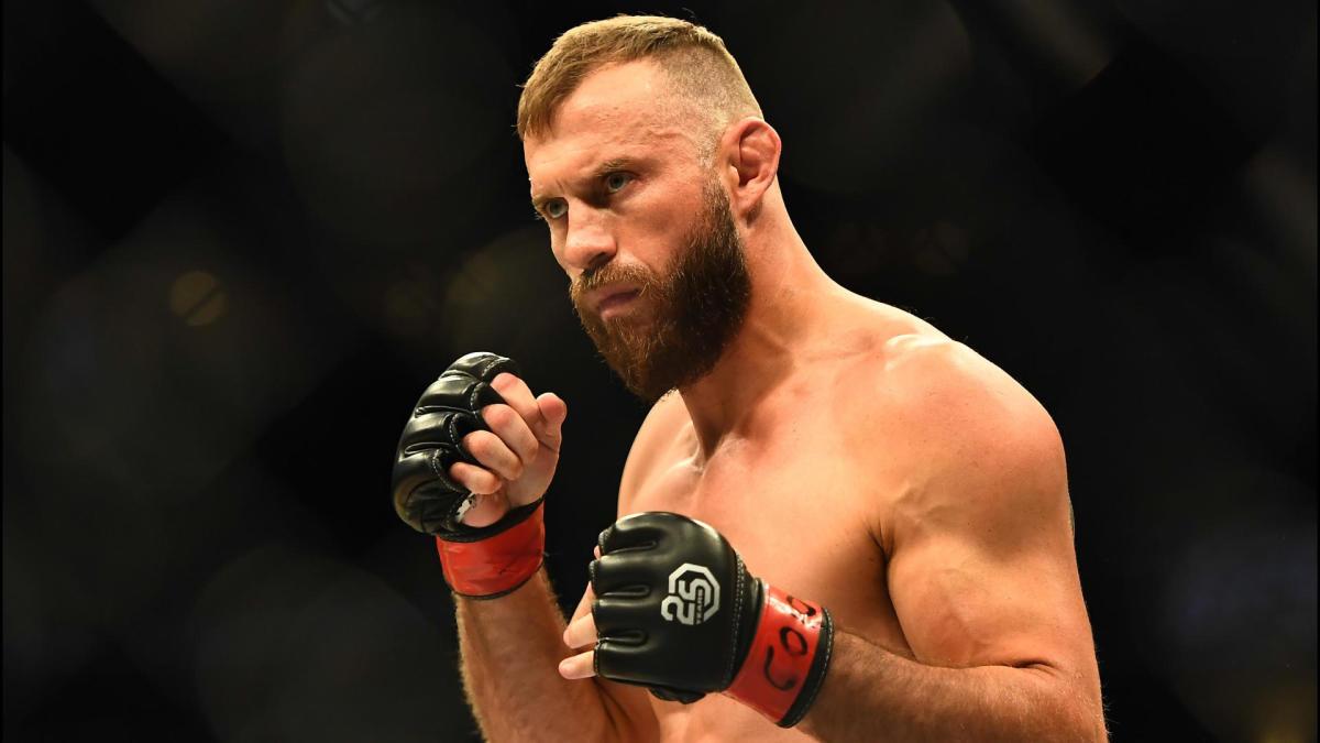 UFC 249 cuotas, selecciones, apuestas, predicciones