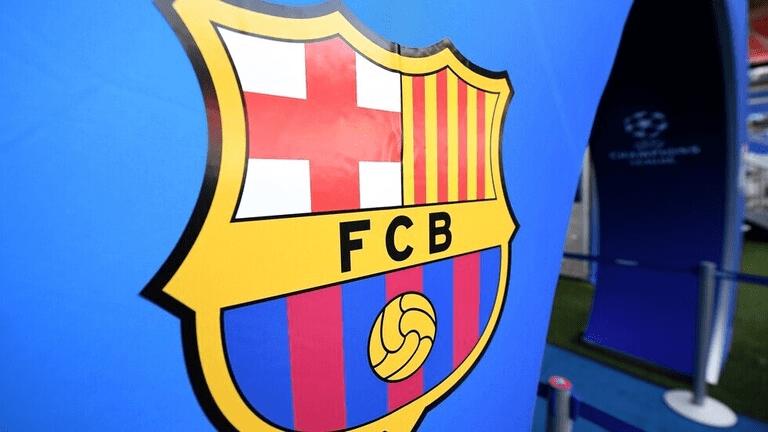 Un escándalo sexual dentro de los muros de Barcelona.