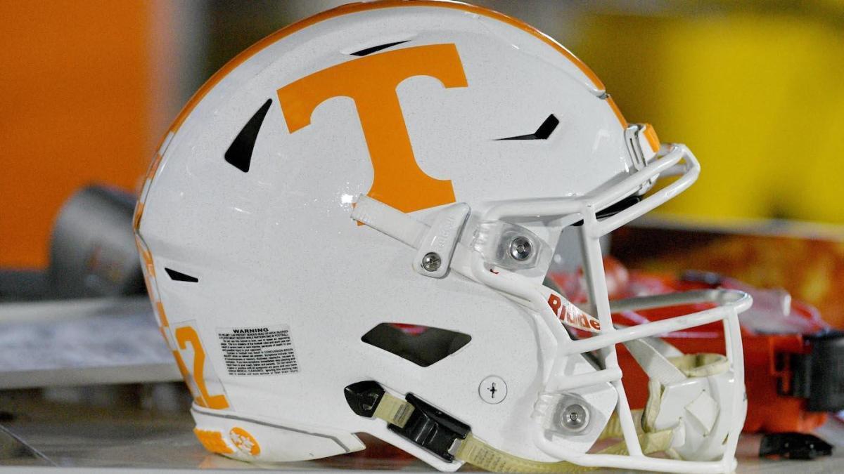 Vols consiguen al mejor jugador en Alabama