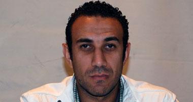 Zamalek y las estrellas de los medios expresan sus condolencias a la madre de Tareq Al-Saeed